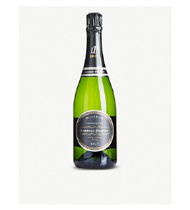 Laurent Perrier Vintage 2007 Brut 750ml
