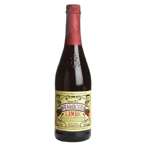 Lindemans Cassis 750ml ml