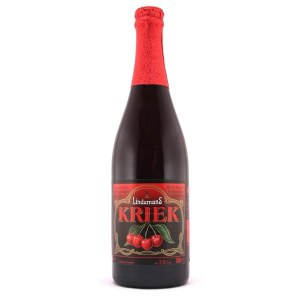 Lindemans Kriek Lambic 355ml