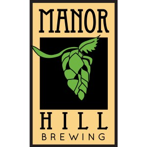 Manor Hill Amber Ale 12oz 6pk