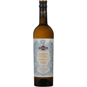 Martini & Rossi Ambrato Vermouth 750ml