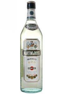 Martini & Rossi Bianco Vermouth 750ml