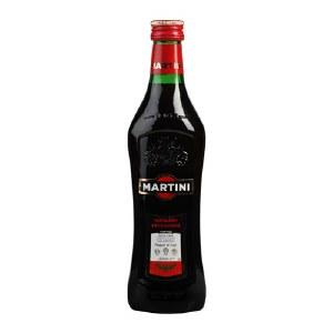 Martini Rossi Rosso Vermouth 375ml