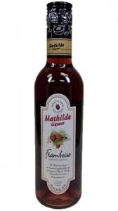 Mathilde Framboise Liqueur 375ml