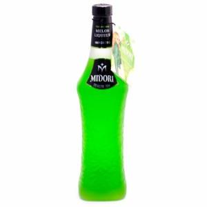 Midori Melon Liqueur 750ml