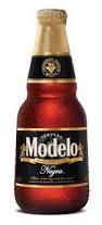 Modelo Negra 12pk or 24pk 12oz Bottles
