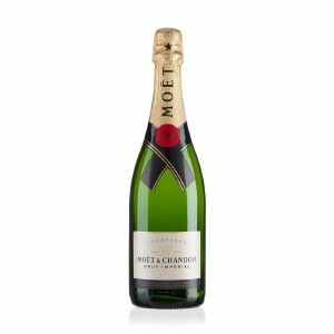 Moet Chandon Imperial Brut 750ml