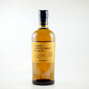 Nikka Coffee Malt Japnese Whiskey 750ml