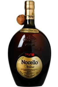 Nocello Walnut Liqueur 750ml