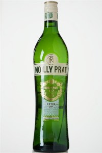 Noilly Prat Extra Dry Vermouth 750 ml