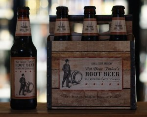 Not Your Father Root Beer 12oz 6pk Bottles