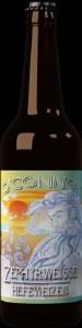 O Connor Hefeweizen 12oz 6pk Bottles