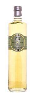 Orchard Pear Liqueur 750ml