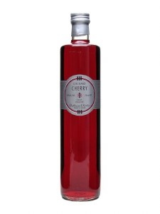 Orchard Cherry Liqueur 750ml