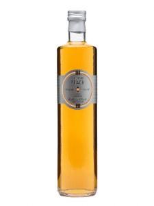 Orchard Peach Liqueur 750ml