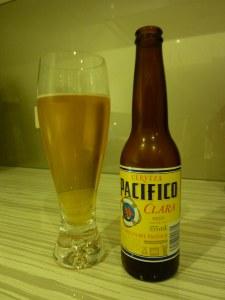 Pacifico Clara 12oz 6pk,12pk or 24pk Bottles