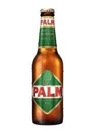 Palm Ale 12oz 6pk Bottles