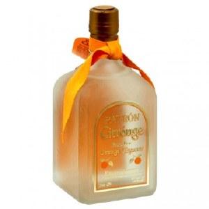 Patron Citronge Orange Liqueur 750ml