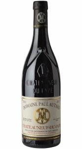 Paul Autard Chateauneuf Du Pape 750ml