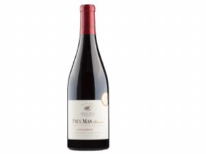 Paul Mas Reserve Languedoc 750ml