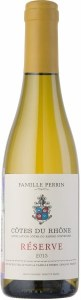 Perrin Reseve White Cotes du Rhone 750ml