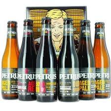 Petrus Sour Power Mix Pack 12oz 6pk Bottles