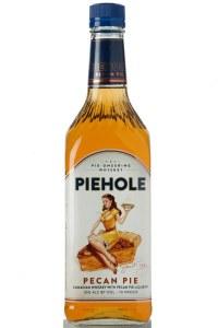Piehole Pecan Pie Liqueur 750ml