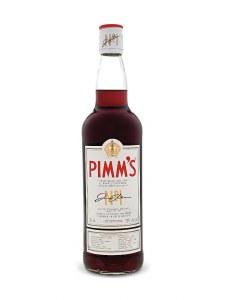 Pimms Cup Liquor 750ml B