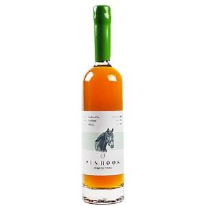 Pinhook Rye Whiskey 750ml