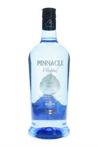 Pinnacle Whipped Cream Vodka 1.75 L