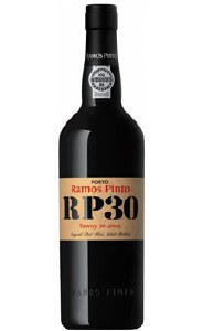 Ramos Pinto 30 Year Old Tawny Port 750ml