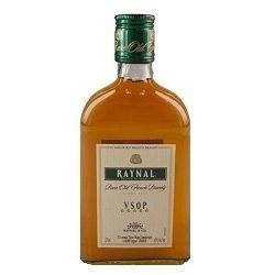 Raynal VSOP Brandy 200ml