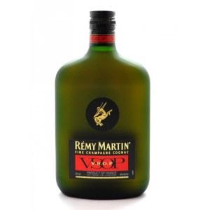 Remy VSOP Cognac 375ml
