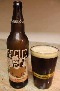 Rogue Hazelnut Brown 12oz 6pk Bottles