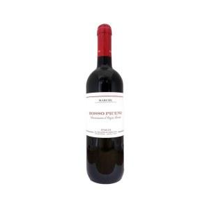 Vignamato Rosso Piceno 750ml
