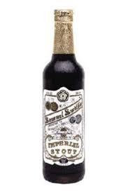 Samuel Smith Imperial Stout 550ml Bottle