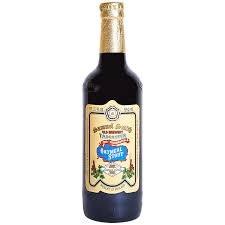 Samuel Smith Oatmeal Stout 550ml Bottle