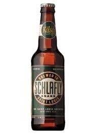 Schlafly Kolsch 12oz 6pk Bottles