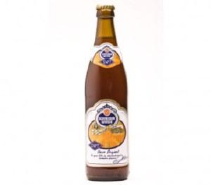 Schneider Edel Weisse 16.9oz Bottles