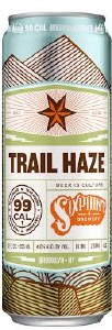 Six Point Trail Hazy IPA 12oz 6pk Cans