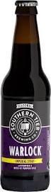Southern Tier Warlock 12oz 4pk Bottles