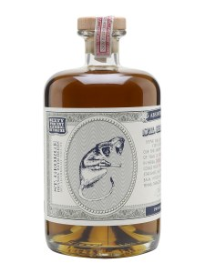 St George Absinthe 200ml