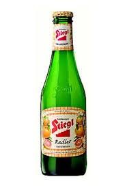 Stiegl Radler 12oz 6pk Bottles