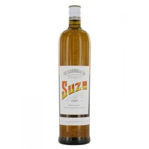 Suze Bitter Elabire Liqueur 750ml