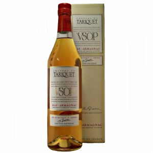 Tariquet VSOP Bas Armagnac 750ml