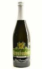 Troubadour Westkust 750ml Bottle