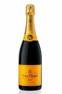 Veuve Clicquot NV Brut 750ml