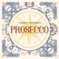 Viaggio Euforico Prosecco 750ml