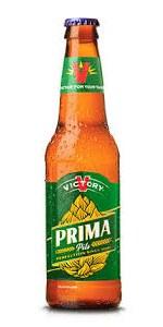 Victory Prima Pils 12oz 6pk Bottles