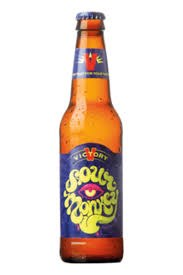 Victory Sour Monkey 12oz 6pk Bottles